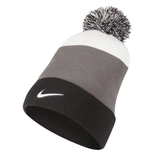 Nike Essential Pom Çocuk Bere