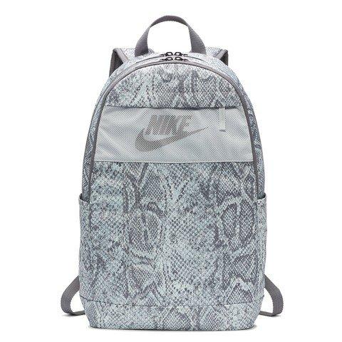 Nike Elemental Backpack - 2.0 LBR - PYT Sırt Çantası