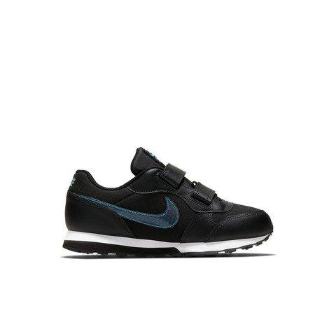 Nike MD Runner 2 BBY DRGN (PSV) Çocuk Spor Ayakkabı