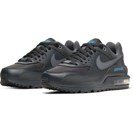 Nike Air Max Wright (GS) Spor Ayakkabı
