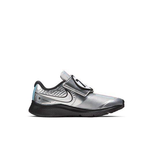 Nike Star Runner 2 Auto PSV Çocuk Spor Ayakkabı