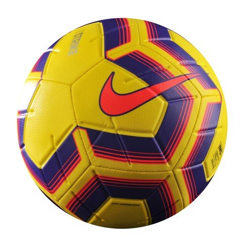 Nike Strike Team Match Futbol Topu