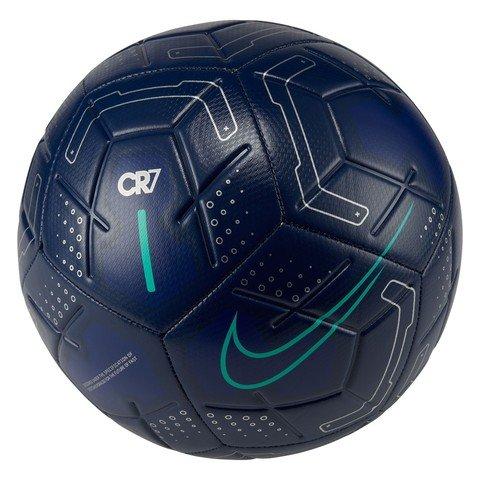 Nike CR7 Strike Futbol Topu