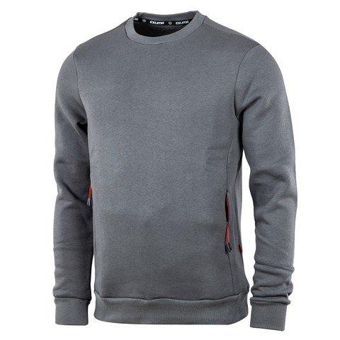 Exuma Basic II Erkek Sweatshirt