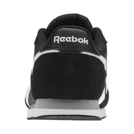 Reebok Royal Classic Jogger 2.0 Erkek Spor Ayakkabı