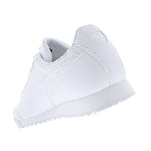 Puma Roma Basic Co Kadın Spor Ayakkabı