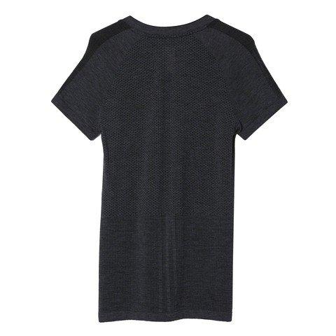 adidas Adistar Wool Primeknit Kadın Tişört