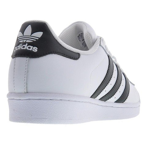 adidas Superstar Foundation Co Spor Ayakkabı