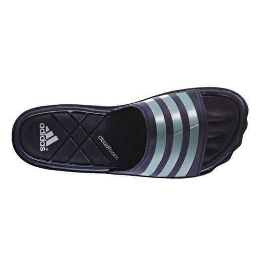 adidas Adipure Cloudfoam Slides SS17 Erkek Terlik