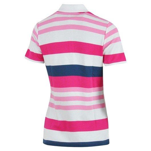 adidas Ts St Polo Yaka Kadın Tişört