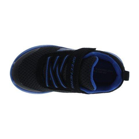 Skechers Dynamight-Ultra Torque 97770 Çocuk Spor Ayakkabı