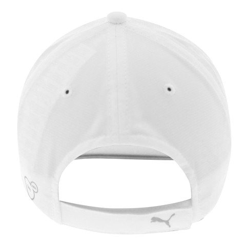Puma Running Cap III CO Şapka