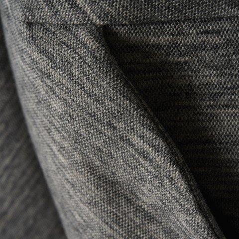 adidas Young Boy Z.N.E. Travel Hoodie Kapüşonlu Çocuk Sweatshirt