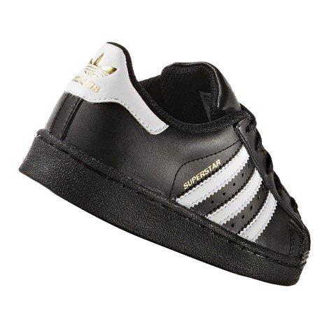 adidas Superstar Foundation Çocuk Spor Ayakkabı