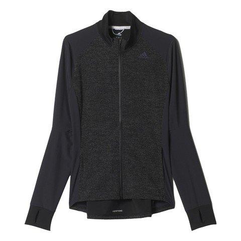 adidas Supernova Storm Jacket FW17 Kadın Ceket