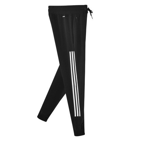 adidas Performance Woven 3-Stripes Pant Co Kadın Eşofman Altı