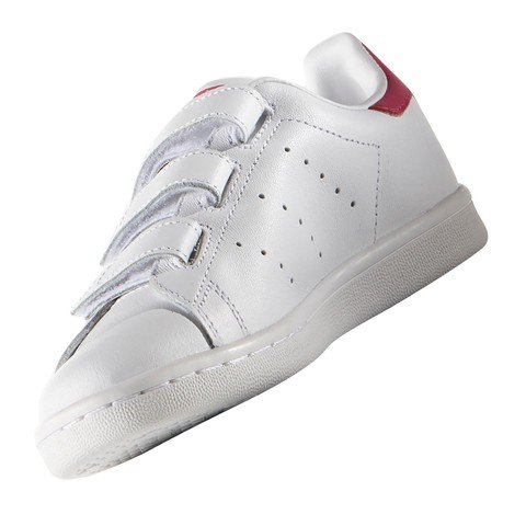 adidas Stan Smith Co Çocuk Spor Ayakkabı