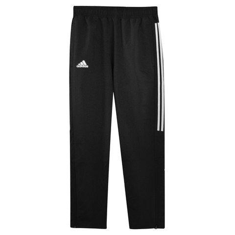 adidas Men Club 3S Woven Pant SS17 Erkek Eşofman Altı