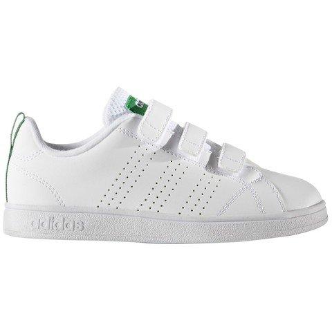 adidas Advantage Clean Çocuk Spor Ayakkabı
