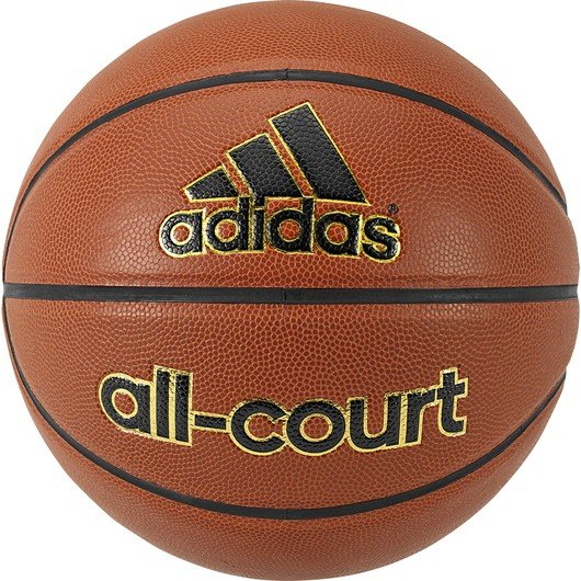 adidas All-Court Basketbol Topu