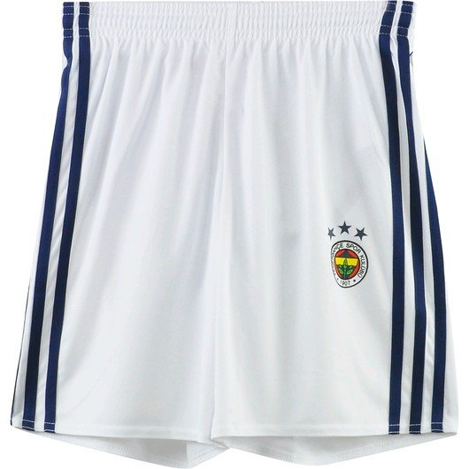 adidas Fenerbahçe 2016-2017 Sezonu Replica Dış Saha Çocuk Şort