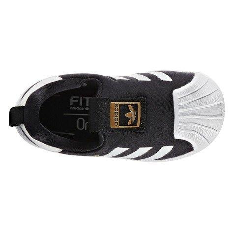 adidas Superstar 360 Bebek Spor Ayakkabı