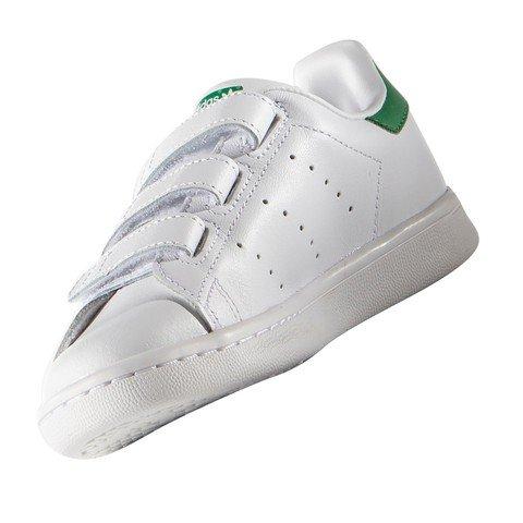 adidas Stan Smith Çocuk Spor Ayakkabı