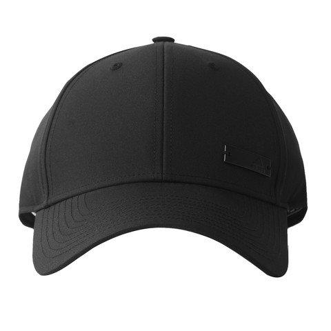 adidas Classic Six-Panel Lightweight Şapka