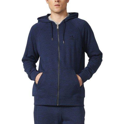 adidas Premium Trefoil Hoodie FW16 Kapüşonlu Erkek Ceket