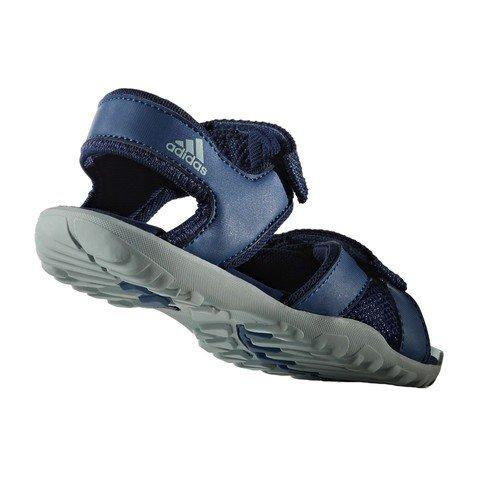 adidas Sandplay Od (Gs) Sandalet