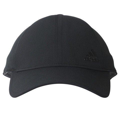 adidas Bonded SS18 Şapka