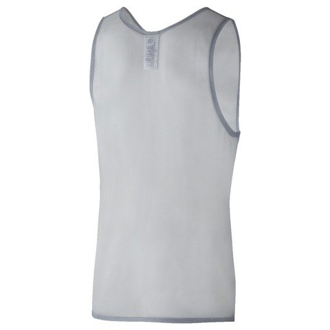 adidas Training Tank Top Bib 14 CO Erkek Atlet