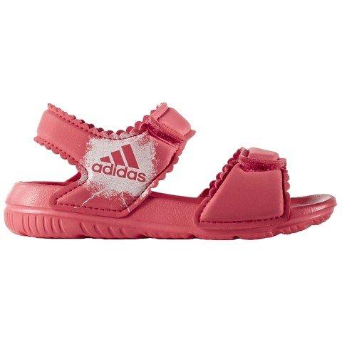 adidas AltaSwim I G Çocuk Sandalet