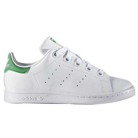 adidas Stan Smith El Çocuk Spor Ayakkabı