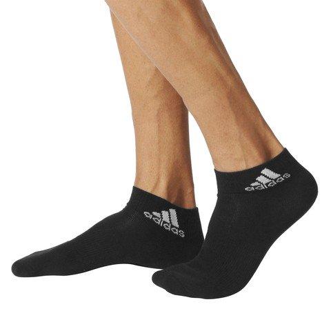 adidas Performance Ankle CO Erkek Çorap