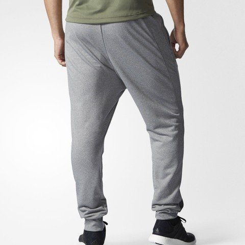 adidas Beyond the Run Pants FW16 Erkek Eşofman Altı