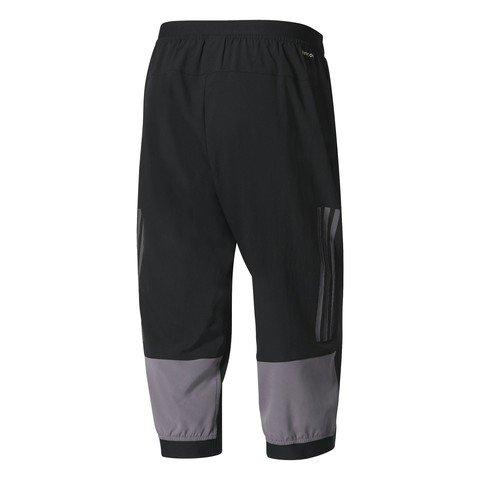 adidas 3/4 Workout Pant SS17 Erkek Kapri