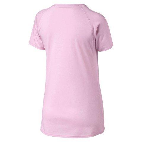 Puma A.C.E. Reglan Running SS19 Kadın Tişört
