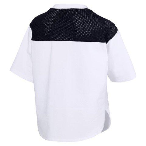 Puma Modern Sports Kadın Tişört