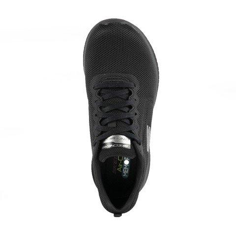 Skechers Ultra Flex - Free Spirits  SS19 Kadın Spor Ayakkabı