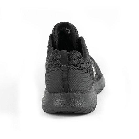 Skechers Ultra Flex - Free Spirits Kadın Spor Ayakkabı