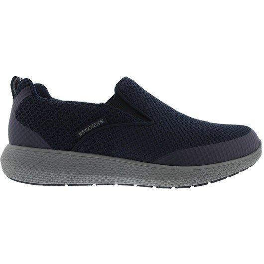 Skechers Kulow - Whitewater Erkek Spor Ayakkabı