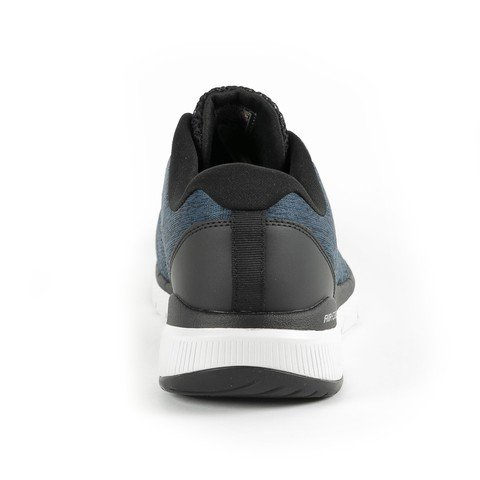Skechers Flex Advantage 3.0 - Stally SS19 Erkek Spor Ayakkabı