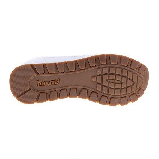 Hummel Street Sneaker Unisex Spor Ayakkabı
