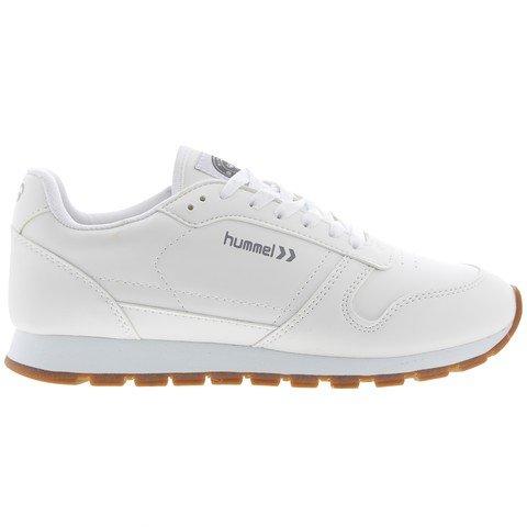 Hummel Street SS19 Spor Ayakkabı