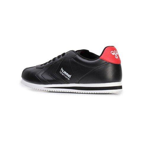 Hummel Ninetyone Lifestyle SS19 Spor Ayakkabı