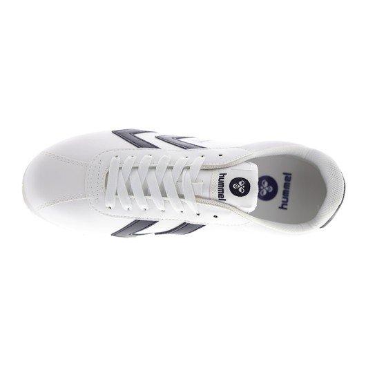 Hummel Ninetyone Lifestyle Unisex Spor Ayakkabı