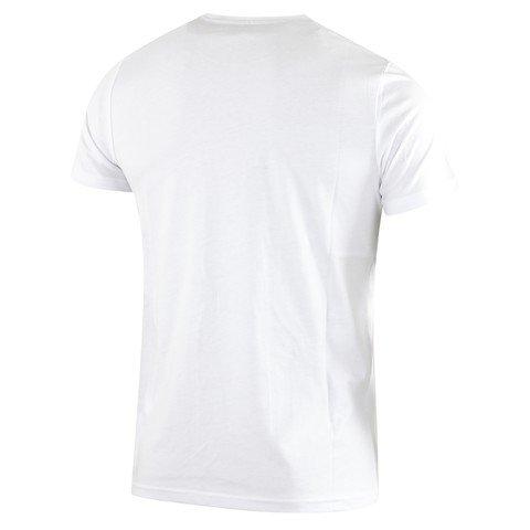 Hummel Adolfo Short-Sleeve Erkek Tişört