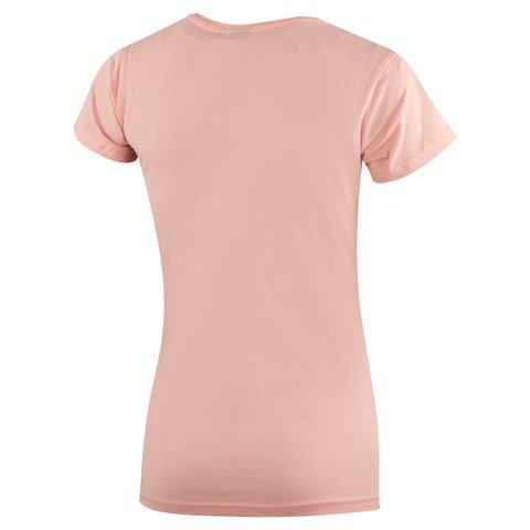 Hummel Ruby Short Sleeve SS19 Kadın Tişört
