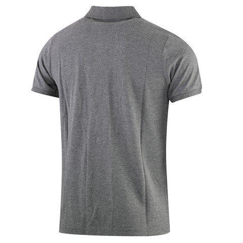 Hummel Fanen Polo Short Sleeve Erkek Tişört
